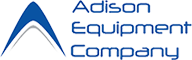 Adison Equipment Company